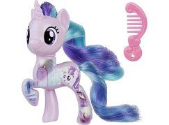 My Little Pony Přátelé All About Starlight Glimmer