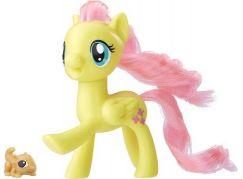 My Little Pony Přátelé Fluttershy