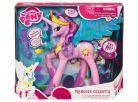 My Little Pony Princezna Celestia Hasbro 21455 2