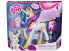My Little Pony princezna Celestia 2