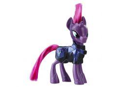 My Little Pony Svítící jednorožec Bouře - Poškozený obal