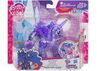 My Little Pony Třpytivá pony princezna - Princess Luna 2
