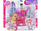 My Little Pony Třpytivá pony princezna - Princess Cadance 2