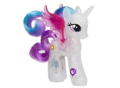 My Little Pony Třpytivá pony princezna - Princess Celestia
