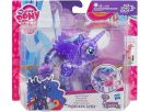 My Little Pony Třpytivá pony princezna - Princess Luna 2