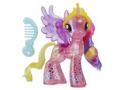 My Little Pony Třpytivý poník