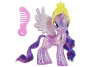 My Little Pony Třpytivý poník Princess Twilight Sparkle