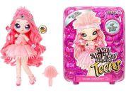 Na! Na! Na! Surprise Teens panenka Coco Von Sparkle