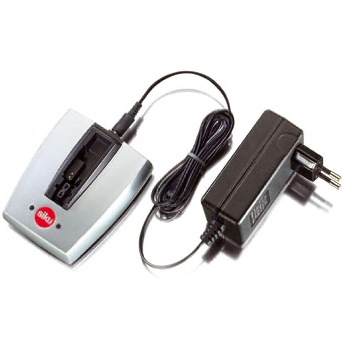 Siku Nabíječka baterie Power-Akku