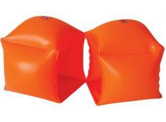 Nafukovací rukávky - Oranžová