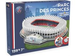 Nanostad Puzzle 3D France Paris Saint Germain (PSG)