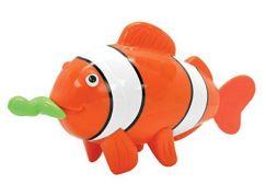 Navystar Natahovací zvířátka do vody rybička Nemo