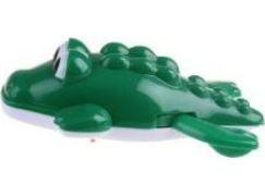 Navystar Natahovací zvířátko do vody - Krokodýl