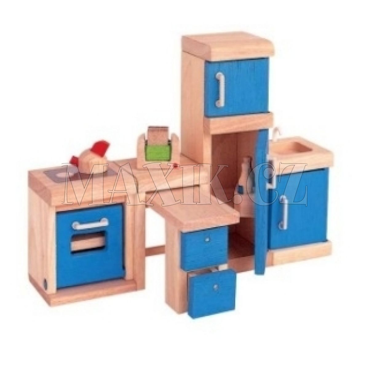 Чертежи шкафов О мебели портал 37