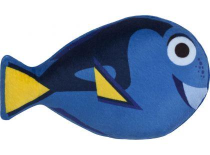 Nemo Dekorativní polštář rybky Dory