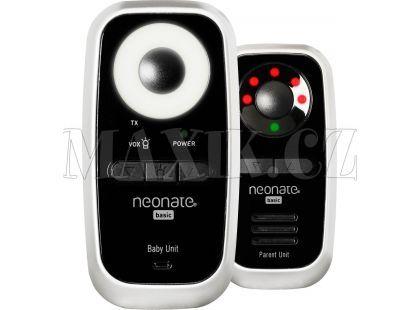 Neonate Baby monitor BC-4500D