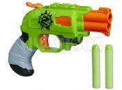 NERF - Zombie kapesní pistole