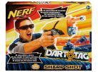 NERF DART TAG Sharp Shot Blaster 2