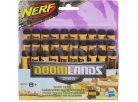 Nerf Doomlands Náhradní šipky 30ks 2