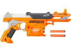 Hasbro Nerf Elite Accustrike FalconFire