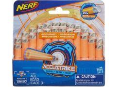 Hasbro Nerf Elite Accustrike náhradní šipky 24 ks