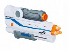 Nerf Modulus Firepower doplněk Mediator Barrel