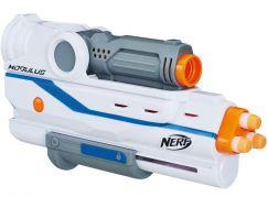 Nerf Modulus Firepower doplněk