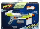 Nerf Modulus Ionfire 2
