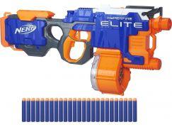 Hasbro Nerf Elite Hyperfire