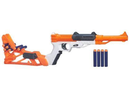 Nerf N-Strike Elite Sharpfire 6v1