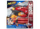 Nerf N-Strike Mega Bigshock nejmenší pistole 2