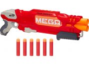 Hasbro Nerf Mega Doublebreach