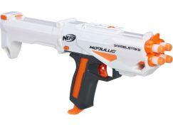 Hasbro Nerf N-Strike Modulus Blaster Barrelstrike