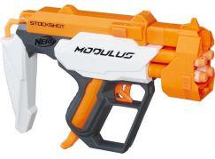 Hasbro Nerf N-Strike Modulus Blaster Stockshot