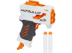 Hasbro Nerf N-Strike Modulus Gear Grip Blaster