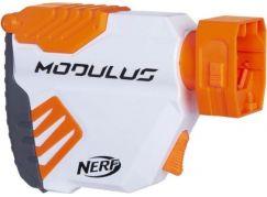 Nerf N-Strike Modulus Gear Přídavná pažba s boxem na náboje