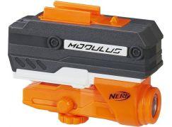 Hasbro Nerf N-Strike Modulus Gear Zaměřovač