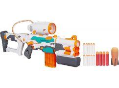 Hasbro Nerf Modulus Tri-Strike