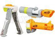 Nerf N-Strike Modulus Výbava na dlouhé vzdálenosti