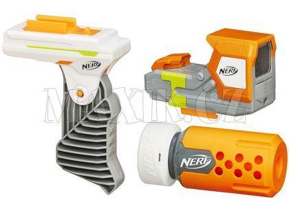 Nerf N-Strike Modulus Výbava pro tiché mise
