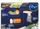 Hasbro Nerf Modulus Výbava pro tiché mise 2