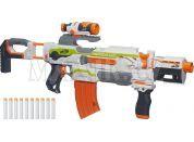 Nerf N-Strike Modulus