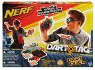 Nerf Nový Dart tag Duel sada pro 2 hráče 2