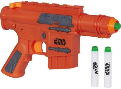 Nerf Star Wars Rogue One Glowstrike