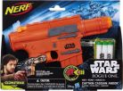 Nerf Star Wars Rogue One Glowstrike 3