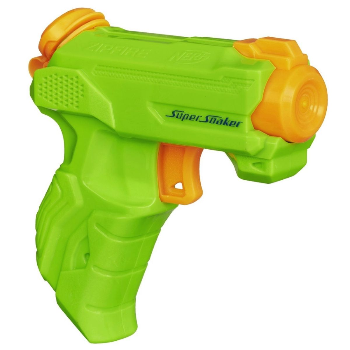 Nerf Super Soaker Zip Fire