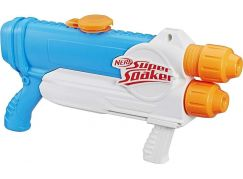 Hasbro Nerf SuperSoaker Barracuda