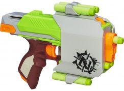 Nerf Zombie Strike Sidestrike