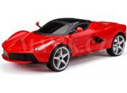 New Bright Ferrari RC Auto 1:12
