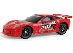New Bright RC Auto Corvetta/Viper SRT-10